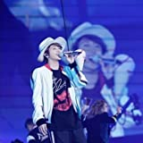 Nissy Entertainment 2nd Live FINAL in TOKYO DOME DVD 2枚組 数量生産 クリスマス盤 西島隆弘 AAA