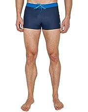 Ultrasport Advanced Kaleo - Shorts de baño Hombre