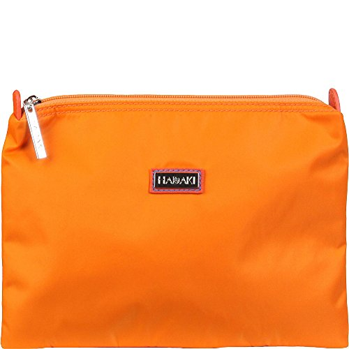 hadaki-medium-zippered-carry-all-russett