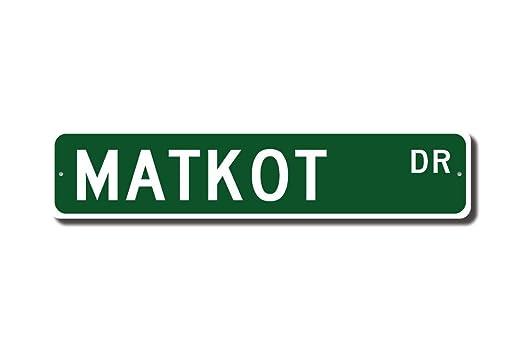 Matkot Matkot - Señal de Matkot Fan Matkot Player Regalo ...