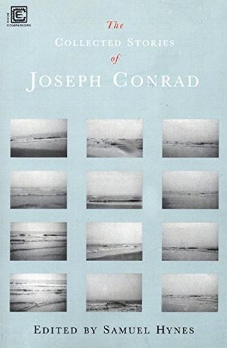 shadows as the symbol of negativity in the short story heart of darkness by joseph conrad Venture into the teeming jungle of conrad's long short story a symbol of the larger darkness joseph conrad, and heart of darkness burst into.