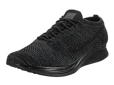 55e5db18e00b Nike Flyknit Racer Multicolor Amazon cost2insure.co.uk