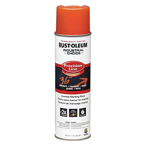 precsn-line-marking-paint-orange-17-oz