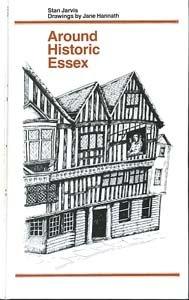 Around Historic Essex