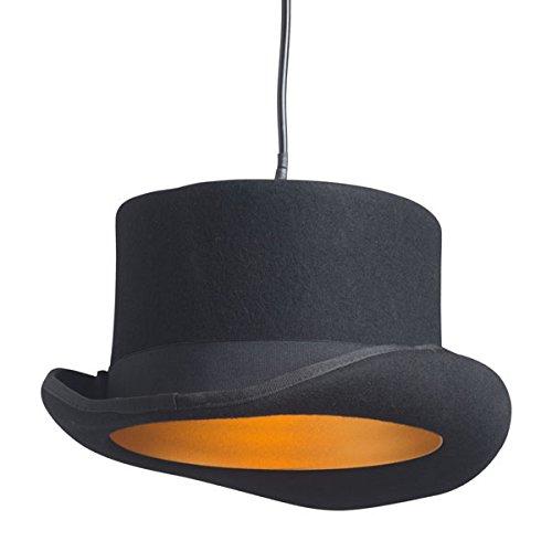 Zuo Modern Aspiration Ceiling Lamp