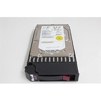 HP AP860A 601777-001 P2000 600GB 6G 15K SAS LFF