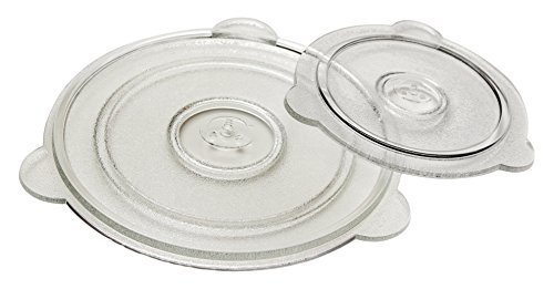 pot lid steam vent - 6