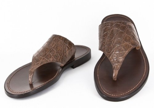 New Sutor Mantellassi Caramel Brown Shoes 7/6