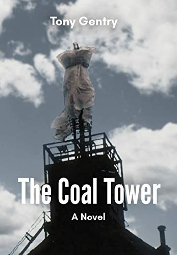 - The Coal Tower
