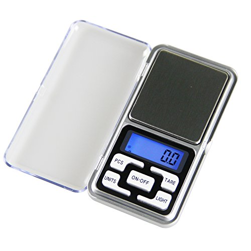 Gam3Gear-Digital-Jewelry-Pocket-Scale-Weight-200g001g-with-LCD-Display-Gram-Oz-Ct-Grain