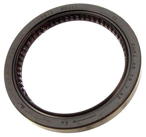 Ndk Seals - NDK Crankshaft Seal