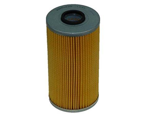 Purflux L244 filtre à huile Sogefi Filtration France