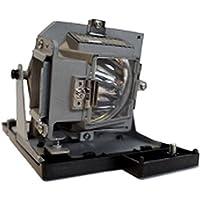Vivitek 5811100760-S Replacement Lamp [5811100760-S] -