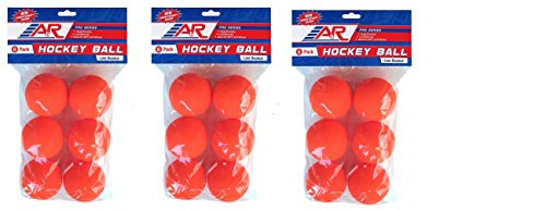 Most bought Field Hockey Balls