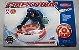 Firestorm Snow Tube 30'' Diameter
