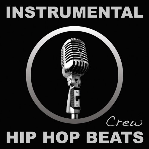 instrumental hip hop beats rap pop r b dirty south 2012 west