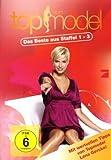 Germany's Next Topmodel - Das Beste aus Staffel 1-3