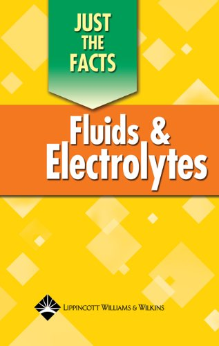 patho fluids and electrolytes Quizzes science  chemical  fluid and electrolyte  fluid and electrolyte imbalance  fluid and electrolyte imbalance  fluid, electrolyte, and acid base .