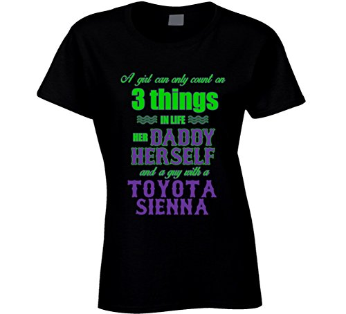 toyota-sienna-girl-can-count-on-3-things-t-shirt-2xl-black