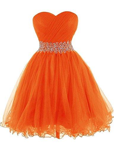 2013 Prom Dress - 3