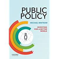 Public Policy: Investing for a Better World