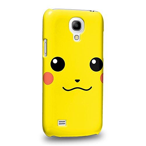 Case88 Premium Designs Pokemon Pokedex