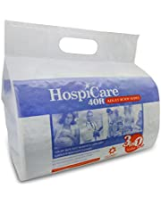 HospiCare Wipes