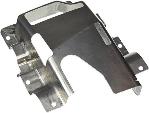 Subaru 10915AA010 Oil Baffle Cylinder (Baffle Oil)