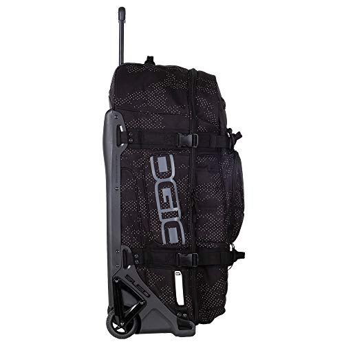 OGIO 5919317OG Night Camo Gear Bag by OGIO (Image #4)