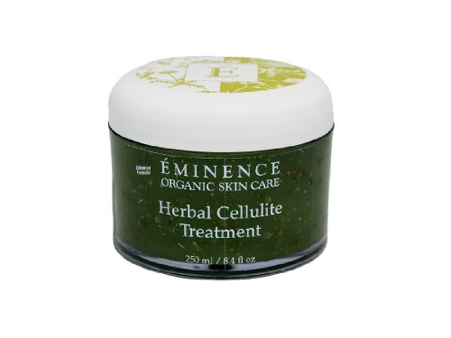 Eminence-Organic-Skincare-Herbal-Cellulite-Treatment-84-Ounce