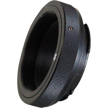 The 8 best vivitar to nikon lens adapter