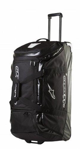 Alpinestars Bag - 1