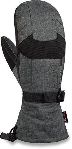 Dakine Men's Scout Mitts