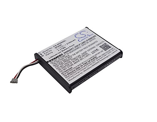 Highest Rated Sony PSP Batteries & Chargers
