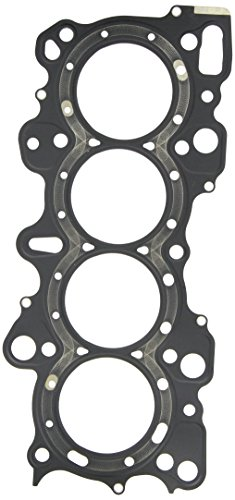 Buddy Club BC05-RSHG20H-B Racing Spec 2.0mm Head Gasket for sale  Delivered anywhere in Canada