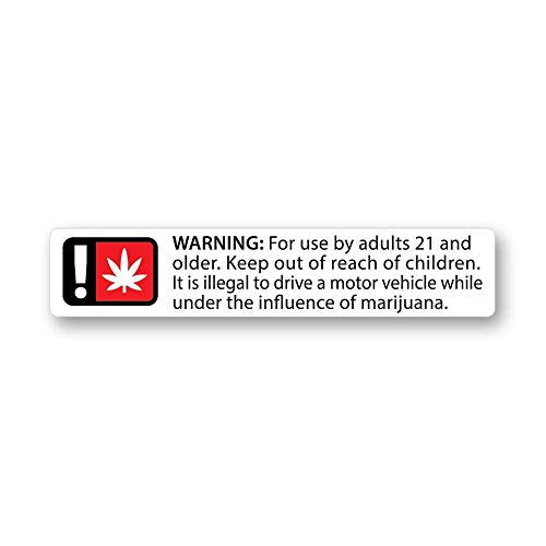 Best Labels & Stickers