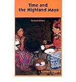 Time and the Highland Maya, Barbara Tedlock, 082630835X