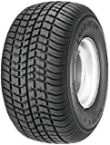 Loadstar Tires 3H330 205/65-10 b/4h wh k399 ldstr