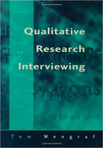 Completing your qualitative dissertation roadmap beginning end paperback
