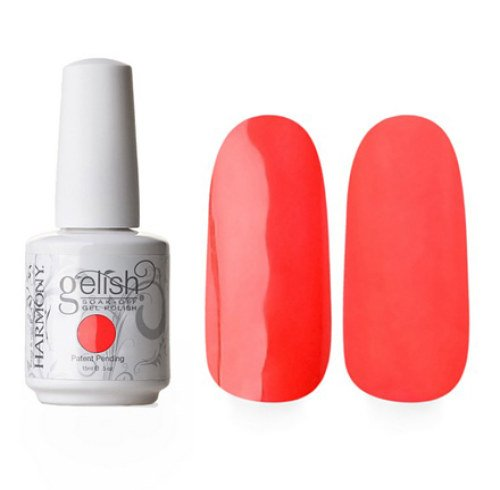 best gel nail polish