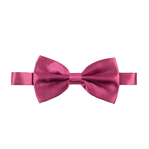 bowt-024-mens-bow-tie-berry