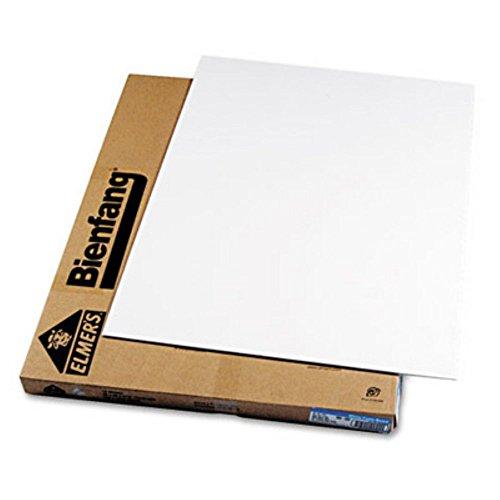 elmers-900803-foam-board-white-surface-with-white-core-30-x40-10-boards-carton