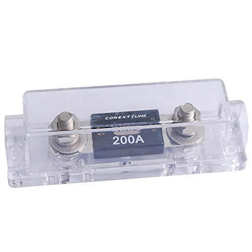 conext-link-fha15200-1-pc-1-0-2-4-awg-anl-fuse-holder-with-5-pcs-fuses-200a
