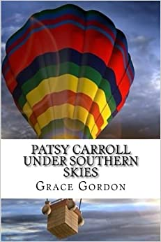 Patsy Carroll Under Southern Skies