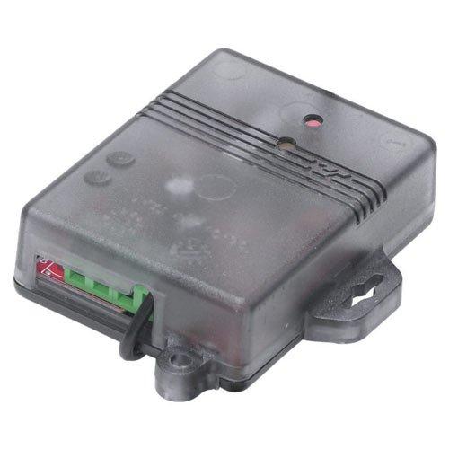 [해외]Seco-Larm Enforcer 소형 RF 수신기, 1 채널 (SK-910RAVQ)/Seco-Larm Enforcer Miniature RF Receiver, 1-Channel (SK-910RAVQ)
