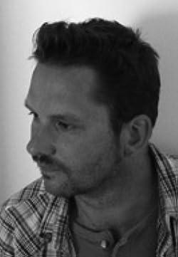 Oliver Becker