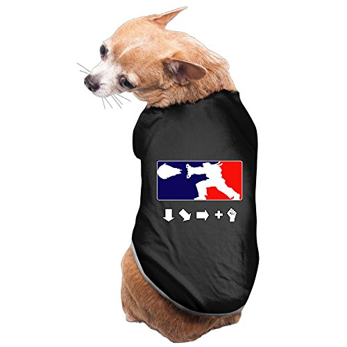 personalized-hadouken-funny-video-game-pet-supplies-big-dog-clothing