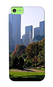 meilinF000Brendapritchard Cute Tpu Kasuja-517-amchqen Central Park, New York Case Cover Design For ipod touch 5meilinF000