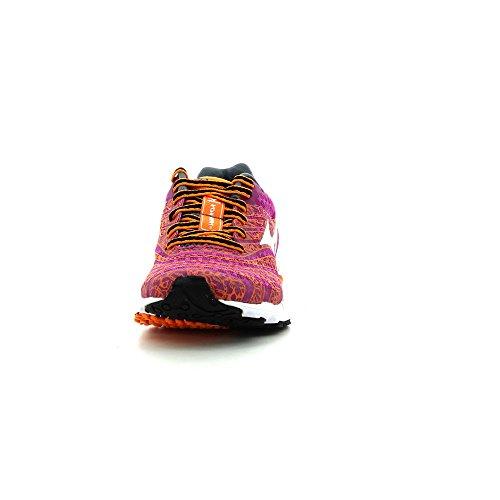Sayonara nbsp;Zapatillas mujer nbsp; running Wave Mizuno de para 2 qtZ5n0a