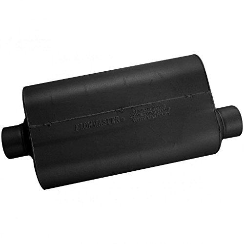 Buy 3 inch high flow muffler
